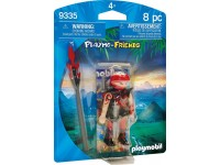 Playmobil Playmo-Friends Ninja - 9335